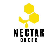 Nectar Creek