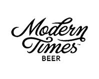 moder-times-beer-dark