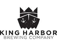 King Harbor Brewing