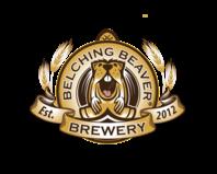 Belching Beaver Brewery